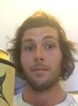 ashton, 28, Mackay