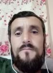 Sardor, 36  , Aktau (Mangghystau)