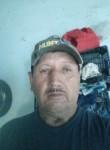José, 50  , Reynosa