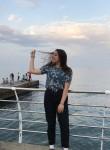 Polina, 19  , Dnipropetrovsk
