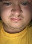Dustin , 24, Fort Wayne