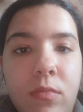 Alyena, 20, Russia, Berezniki