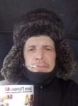 Vyacheslav, 40  , Kirov (Kirov)