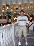 Vadim, 57  , Mundelein