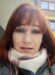 Victoria, 37  , Gdynia