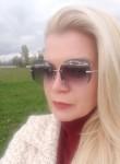 Svetlana, 38, Alchevsk