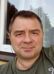 Vladimir, 48  , Bad Herrenalb