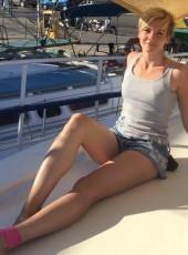 Darya, 36, Russia, Moscow