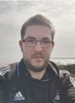 Michael, 34  , Swansea