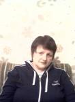 nadezda, 65  , Komsomolsk-on-Amur
