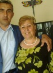 Idayat, 41  , Aksu (Ongtustik Qazaqstan)