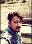Rajesh kumar, 28  , Chandigarh