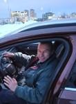 Igor, 56  , Daugavpils