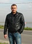 rdenisenko34