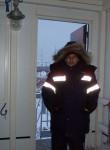 Don, 40  , Leninogorsk
