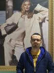 Anatoliy, 31, Taganrog