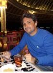 cristian, 43  , Castegnato
