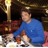 cristian, 46  , Castegnato
