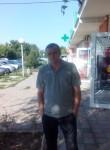 Aleksandr, 43  , Uspenskoye