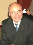 Vlas, 73  , Margate