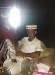 محمد, 25, Sanaa
