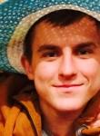 Maksim, 21  , Klimovo