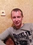 Nik, 37  , Dankov