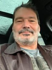 John, 52, United States of America, Washington D.C.
