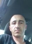 Roman, 36  , Vyshneve
