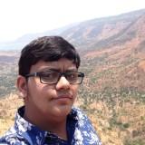 krishnamahajan, 22  , Savda