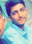 abdul, 19  , Vijapur