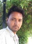 Ramjeet, 25  , Jodhpur (Rajasthan)