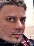 Nick, 32  , Jerusalem