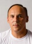 Igor, 39, Krasnoyarsk