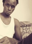 Fadah, 35  , Dakar