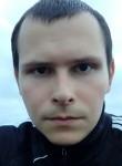 Vladimir, 25  , Feodosiya