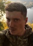 Artyem, 38, Krasnoyarsk