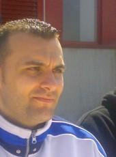 Nik, 55, Ukraine, Zhytomyr