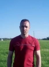 viktor, 45, Russia, Kolpino
