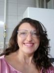 Elena, 56  , Voronezh