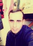 VUSAL_ALIYEV, 36  , Baku