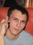 Nikolaz, 31, Bryansk