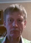 Олег, 53 года, Нальчик
