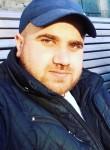 kochar kurd, 32  , Schwerte