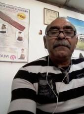 Tonio, 55, Greece, Agia Paraskevi