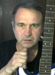 Mikhail, 56  , Zelenograd