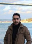 kamikaze, 34  , Aleppo