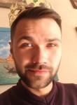 Ilya, 26  , Warsaw