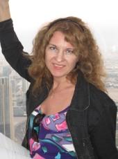 Irina, 42, Belarus, Minsk