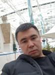 Almas, 34  , Almaty